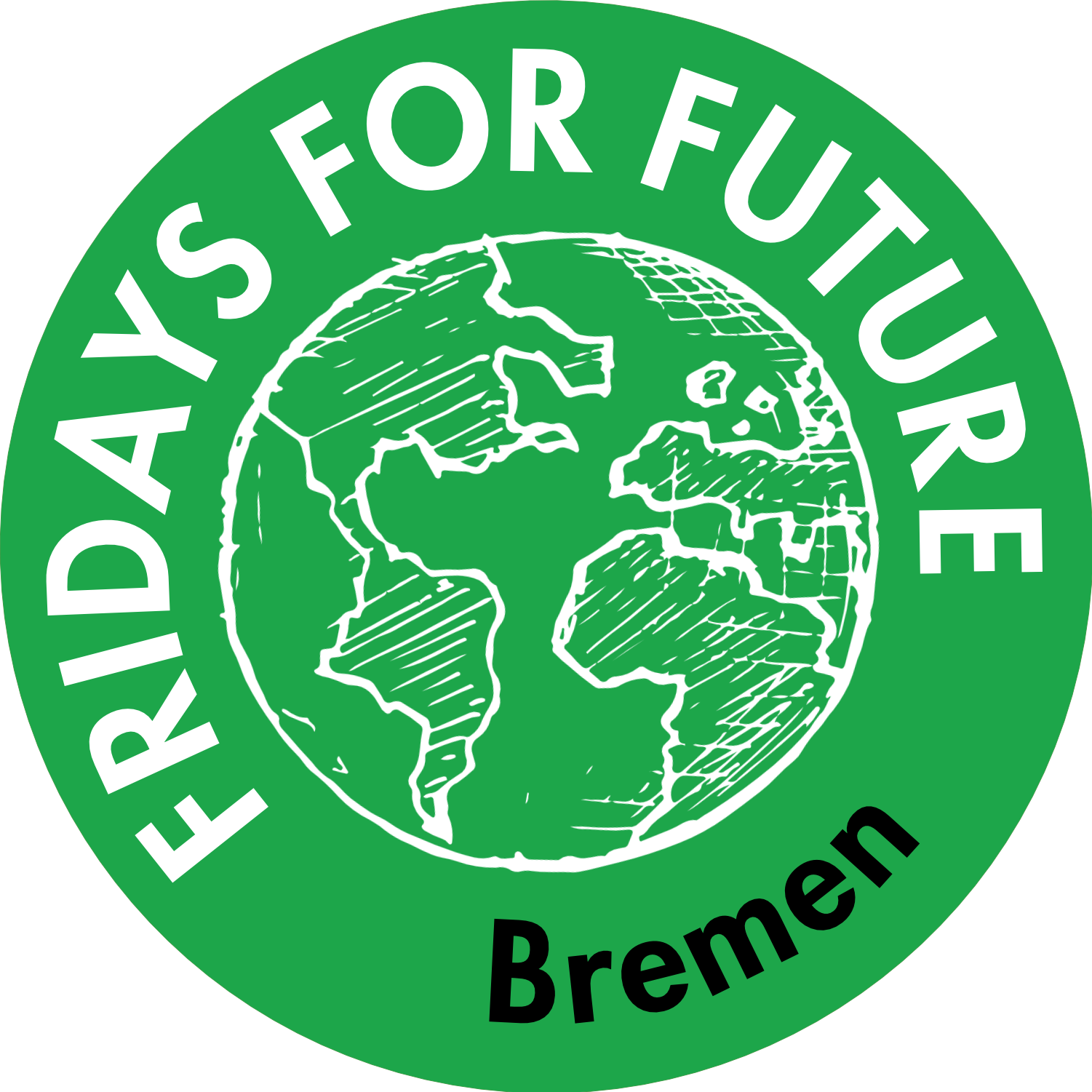Fridays For Future Bremen